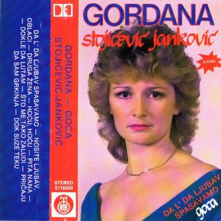 Gordana Stojicevic - Diskografija  - Page 2 R-220581