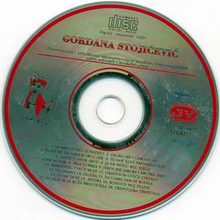 Gordana Stojicevic - Diskografija  - Page 2 R-220594