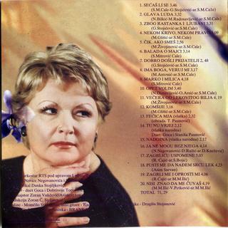 Gordana Stojicevic - Diskografija  - Page 3 R-220614