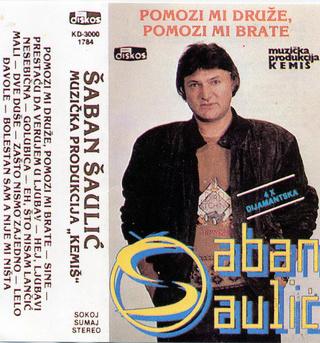 Saban Saulic - Diskografija - Page 2 R-220812