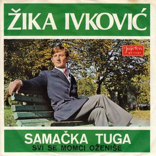 Zika Ivkovic - Diskografija - Page 2 R-221220