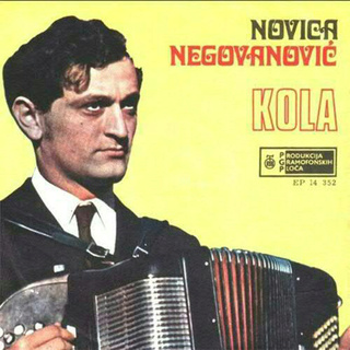Novica Negovanovic - Diskografija R-221616