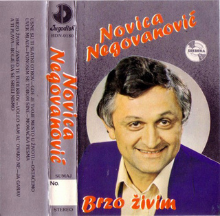 Novica Negovanovic - Diskografija - Page 2 R-221636
