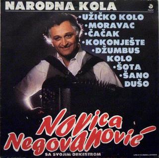 Novica Negovanovic - Diskografija - Page 2 R-221637
