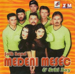 Medeni Mesec - Diskografija - Page 3 R-223016