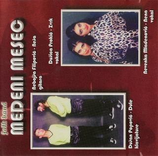 Medeni Mesec - Diskografija - Page 3 R-223018