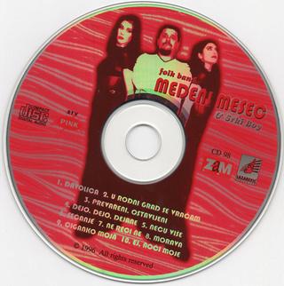 Medeni Mesec - Diskografija - Page 3 R-223019
