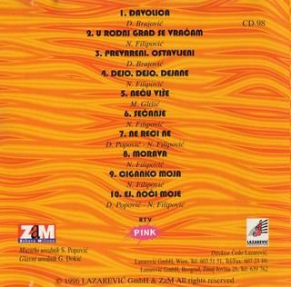 Medeni Mesec - Diskografija - Page 3 R-223021
