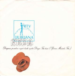 Neda Ukraden - Diskografija  R-223410