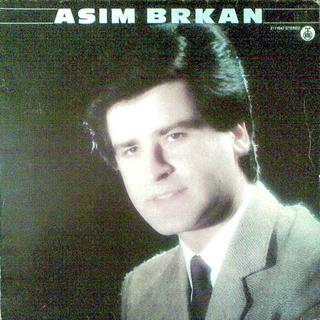 Asim Brkan - Diskografija 2 R-225410