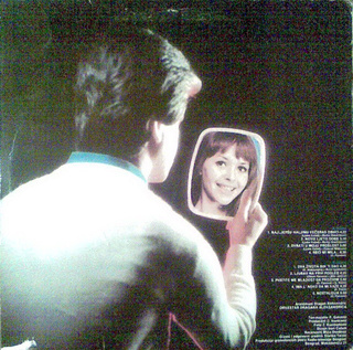 Asim Brkan - Diskografija 2 R-225411