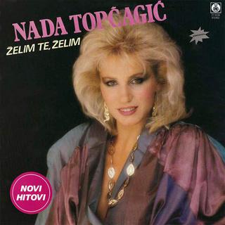 Nada Topcagic - Diskografija R-225613