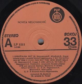 Novica Negovanovic - Diskografija - Page 2 R-226618