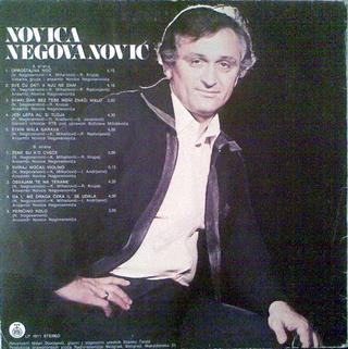 Novica Negovanovic - Diskografija - Page 2 R-226619