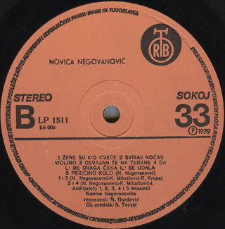 Novica Negovanovic - Diskografija - Page 2 R-226620