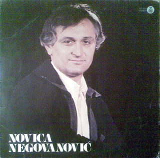 Novica Negovanovic - Diskografija - Page 2 R-226621