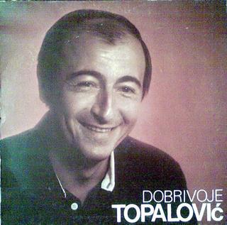 Dobrivoje Topalovic - Diskografija  - Page 2 R-226622