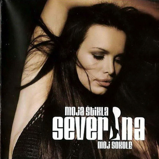 Severina - Diskografija  R-226810