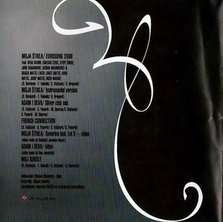 Severina - Diskografija  R-226811
