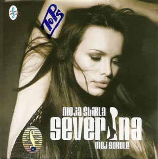 Severina - Diskografija  R-226812