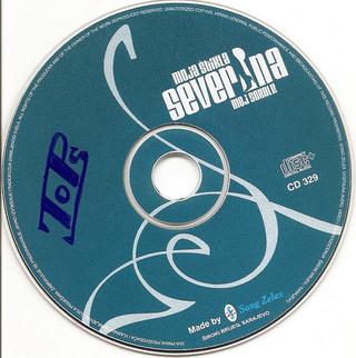 Severina - Diskografija  R-226816