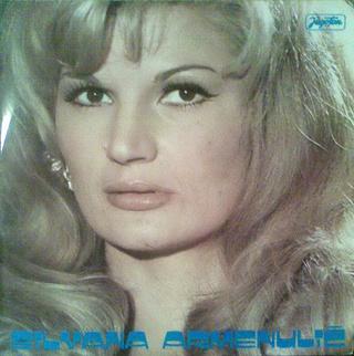 Silvana Armenulic - Diskografija  - Page 2 R-227010
