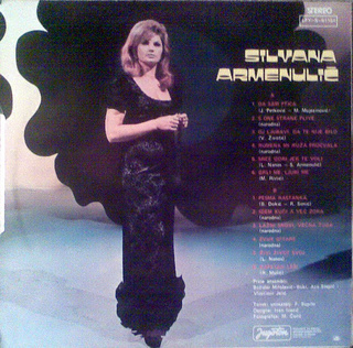 Silvana Armenulic - Diskografija  - Page 2 R-227011