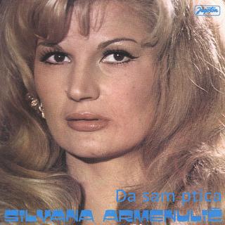 Silvana Armenulic - Diskografija  - Page 2 R-227012