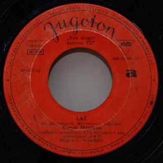 Kemal Monteno - Diskografija  R-227113