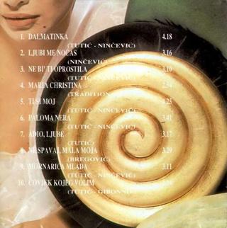 Severina - Diskografija  R-227410