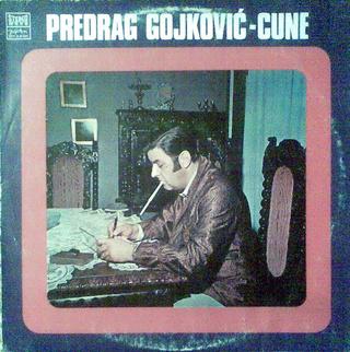 Predrag Gojkovic Cune - Diskografija  - Page 2 R-228410