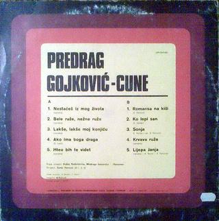 Predrag Gojkovic Cune - Diskografija  - Page 2 R-228411