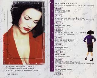 Severina - Diskografija  R-228711