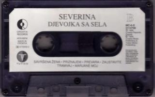 Severina - Diskografija  R-228712