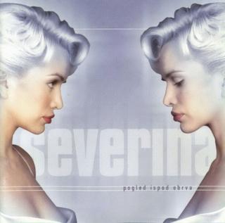 Severina - Diskografija  R-228716