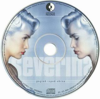 Severina - Diskografija  R-228717