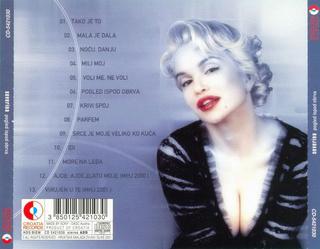 Severina - Diskografija  R-228718