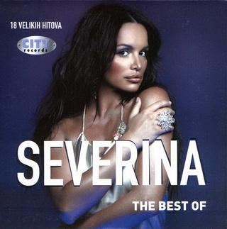 Severina - Diskografija  R-228721