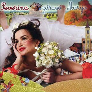 Severina - Diskografija  R-228723