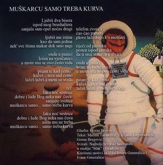 Severina - Diskografija  R-228727