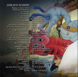 Severina - Diskografija  R-228730