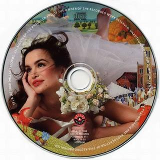 Severina - Diskografija  R-228738