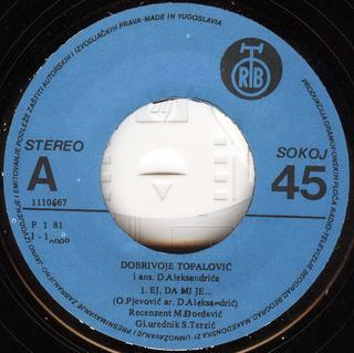 Dobrivoje Topalovic - Diskografija  - Page 3 R-229223