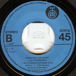 Dobrivoje Topalovic - Diskografija  - Page 3 R-229224