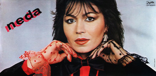 Neda Ukraden - Diskografija  - Page 2 R-229510