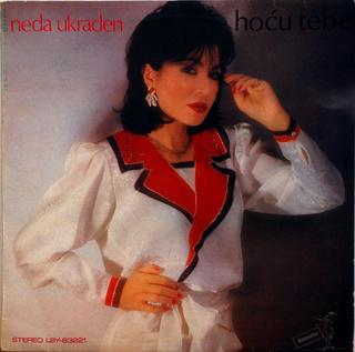 Neda Ukraden - Diskografija  - Page 2 R-229511