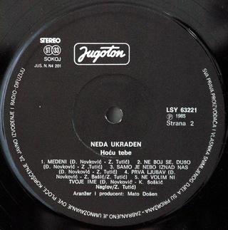 Neda Ukraden - Diskografija  - Page 2 R-229512