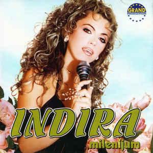 Indira Radic - Diskografija R-233010