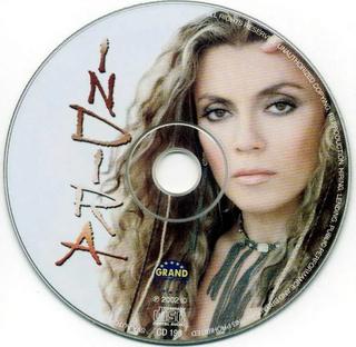 Indira Radic - Diskografija R-233418