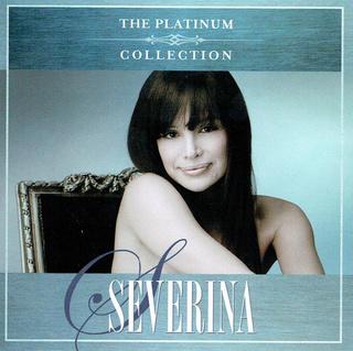 Severina - Diskografija  - Page 3 R-236911